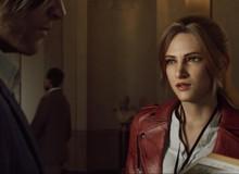 """Siêu phẩm anime Resident Evil: Infinite Darkness tung trailer đỉnh hơn cả game, hứa hẹn sẽ là """"bom tấn"""" năm 2021"""