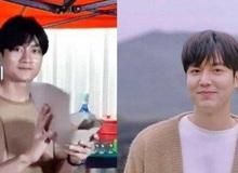 Anh bán cơm tự dưng nổi tiếng vì giống Lee Min Ho, khách nữ đến nườm nượp chỉ để ngắm