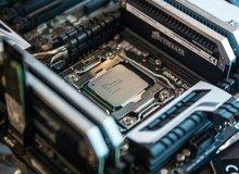 Top 10 lưu ý khi đi mua linh kiện và build PC