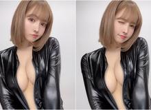 Hé lộ công việc phổ biến nhất của các hot girl 18+ trước khi đóng phim, hóa ra không phải ai cũng danh giá như Yua Mikami