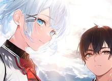 Top 10 bộ truyện đỉnh của chóp không thể bỏ lỡ cho fan mê light novel (P.2)