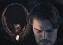 """""""The Unholy"""" khai thác nỗi kinh hoàng với những hiện tượng siêu nhiên có thật về đức tin của con người"""
