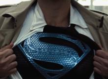 Những hạt sạn siêu to khổng lồ trong Justice League 2021 (P.1)