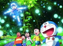 Tại sao cháy hàng ở Việt Nam thế nhưng Doraemon lại cực kỳ xa lạ với trẻ em phương Tây?