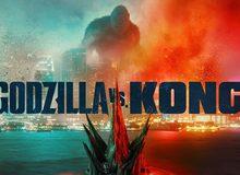 Dự đoán tương lai vũ trụ quái vật sau Godzilla Đại Chiến Kong