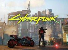 Cứu vãn danh tiếng, Cyberpunk 2077 sắp ra DLC thành phố Night City