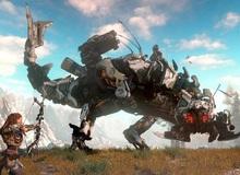 10 tựa game giảm giá đỉnh nhất tuần này trên Steam (Phần 1)