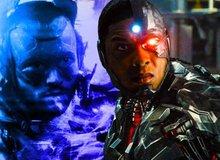Zack Snyder's Justice League: Làm thế nào mà nhóm của Batman trong The Knightmare có thể tạo ra thiết bị du hành thời gian?
