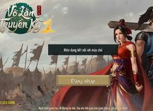 Game thủ VLTK 1 Mobile bị lừa tài khoản hơn chục triệu Đồng, sốc với thủ đoạn cực tinh vi và nham hiểm