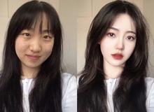 Photoshop có thể biến con gái thành hot girl vạn người mê kiểu gì?