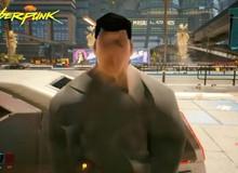 """""""Bom xịt"""" Cyberpunk 2077 đem về cho nhà sản xuất 13 nghìn tỷ"""