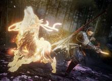 10 tựa game AAA giá cực rẻ trên Steam tuần này (Phần 1)
