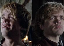 10 năm nhìn lại: Tập đầu tiên của Game of Thrones từng bị chủ tịch HBO chê đến mức phải làm lại, thay đổi hoàn toàn kịch bản lẫn diễn viên