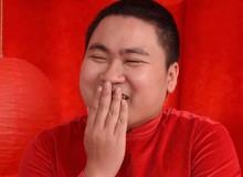 """Thầy giáo Streamer bị """"chửi"""" nhiều nhất VN mới từng này tuổi đã tuyên bố """"bằng tuổi các bạn chỉ ăn với chơi"""""""