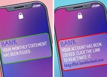 7 dấu hiệu khả nghi cho thấy bạn đang bị lừa đảo qua điện thoại, nắm bắt ngay kẻo có ngày mất tiền oan