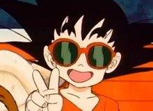 """Sức ảnh hưởng của Dragon Ball tới thể loại Shonen Jump """"cực kỳ khủng khiếp"""" bởi những lý do này"""