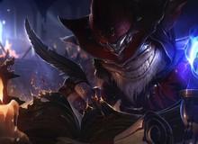 Đấu Trường Chân Lý: Mẹo độc từ kỳ thủ Thách Đấu giúp game thủ luôn luôn giành chiến thắng ở đầu trận
