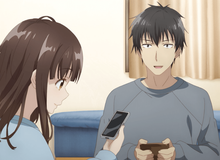 Bị bắt vì 'gạ gẫm' nữ sinh 17 tuổi về sống chung nhà, các fan cho rằng không phải ai cũng tốt như nam chính của anime Cạo Râu Xong Tôi Nhặt Gái Về Nhà