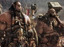 10 bộ phim chuyển thể từ game hay nhất mọi thời đại