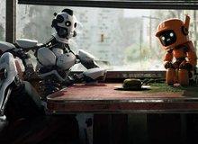 Top 5 anime lên sóng Netflix vào tháng 5: Love, Death and Robots và những siêu phẩm không thể bỏ qua