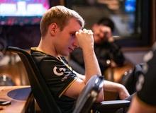 """Troll người khác cho đã giờ bị """"dí"""" ngược, G2 Esports lại bị """"gọi hồn"""" vì mất vé MSI"""