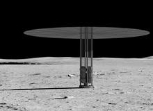 Máy tạo oxy của NASA có thể thay đổi mãi mãi Sao Hoả