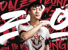 """LMHT: Trước thềm Playoffs VCS, EGO thông báo sẽ """"comeback"""" để giành vé đi MSI 2021"""