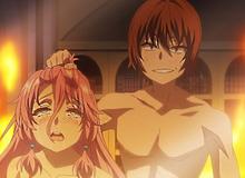 Dù bị rất nhiều fan ném đá tuy nhiên nhà sản xuất anime Redo of Healer vẫn muốn tiếp tục sản xuất phần 2