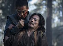 Giới thiệu dàn diễn viên Mortal Kombat: Từ Tây sang Đông toàn các ngôi sao hành động ấn tượng