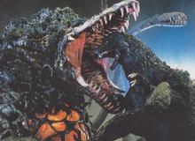 """Lịch sử chiều cao của Godzilla: Từ 50 mét bỗng """"nhổ giò"""" lên hơn 120 mét trong MonsterVerse"""