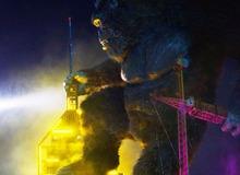 """Đáp nhanh sáu câu hỏi """"tại sao"""" trong Godzilla Đại Chiến Kong khiến nhiều người thắc mắc"""