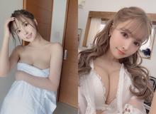"""Yua Mikami bật mí chuyện hậu trường 18+, tiết lộ lý do không bao giờ """"thả rông"""""""