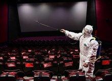 Oscar 2021 đạt Rating thấp nhất trong lịch sử, phải chăng giải thưởng này chẳng còn quan trọng với khán giả?