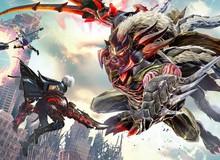 10 game giảm giá hot nhất tuần này trên Steam (Phần 2)
