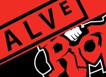 Lâu lắm rồi không ra mắt game mới, Valve liệu có mất vị thế vào tay những đối thủ như Epic hay Riot Games? (p1)