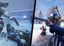 4 game mới cực hay mà bạn có thể tải ngay bây giờ, miễn phí 100%