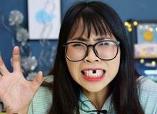 """Bị tẩy chay kịch liệt, kênh YouTube Thơ Nguyễn """"xuống dốc không phanh"""" trong lần comeback"""