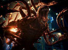 Nguồn gốc của Carnage trong Venom 2 xuất phát từ đâu?