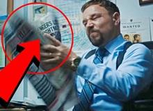 Soi trailer mới của Venom: Cài cắm cực nhiều chi tiết liên quan đến Marvel, có cả Spider-Man, Avengers và Stan Lee