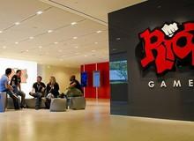 Tencent có nguy cơ buộc phải rút vốn khỏi Riot Games - Cha đẻ của LMHT