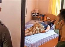 Người phụ nữ xấu số gặp nạn ngay trên giường ngủ ngay sau sinh nhật vì sở thích dùng điện thoại cực nguy hiểm này
