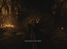 16 phút chiến đấu trùm cuối trong Resident Evil Village