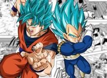 """7 cặp """"kỳ phùng địch thủ"""" giúp nhau mạnh hơn được yêu thích nhất trong thế giới manga/anime"""