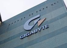 """Chế giễu hàng """"made in China"""" kém chất lượng, GIGABYTE bị dân mạng Trung Quốc tẩy chay"""