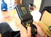 Thế hệ 2K chỉ biết đến Lửa Chùa chứ sao biết được những thứ này là cả tuổi thơ dữ dội với game thủ 8x và 9x