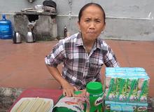 Làm Vlog giữa thời kỳ nhạy cảm, Bà Tân gây tranh cãi dữ dội vì điều cấm kỵ này