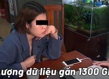 """Thêm một đường dây mua bán dữ liệu người Việt, lên tới 1300GB """"nhạy cảm"""" và nghiêm trọng hơn cả vụ 17GB"""