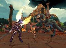 Được ca ngợi là game hay nhất thế giới, nhưng tại sao World of Warcraft mãi mãi chẳng được nhiều game thủ Việt biết tới