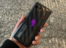 Asus ROG Phone 5 – Bom tấn điện thoại 16 GB RAM chính thức về Việt Nam