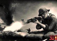 Kêu gọi được 700 triệu đồng, Hiker Games bắt tay vào phát triển 300475
